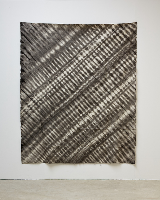 , 'Untitled,' 2016, Dürst Britt & Mayhew