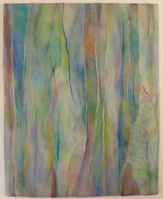 , 'Crystal Passage,' 2018, 530 Burns Gallery