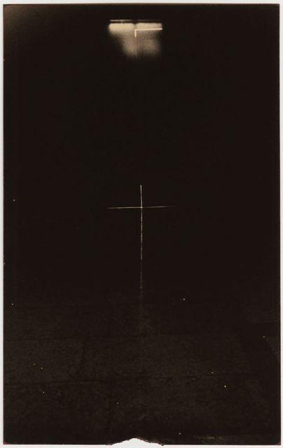 Yamamoto Masao, '1102, from Nakazora', 2003, Lisa Sette Gallery