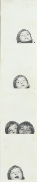 , 'Photomatic d'Italia,' 1972-1974, P420