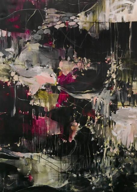 , 'Link,' , Artemisa Gallery