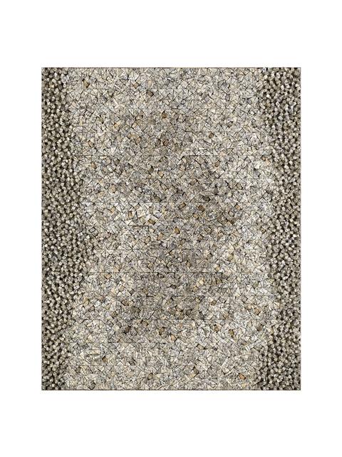 , 'Aggregation 00 - NV306,' 2000, Sundaram Tagore Gallery