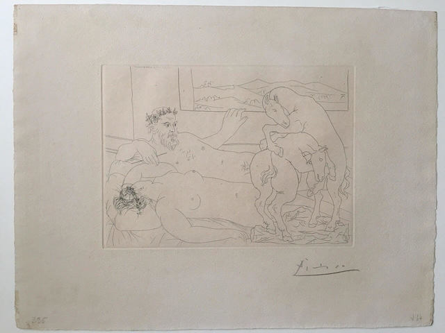 , 'Artgráfico,' 1933, Artgráfico