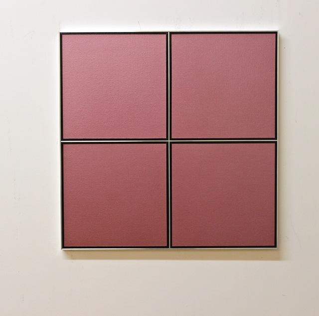 , 'TK5023-1/2-66,' 1966, Whitestone Gallery