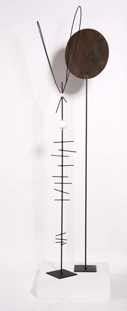 Carolina Sardi, 'Conejo', 1997, Pan American Art Projects