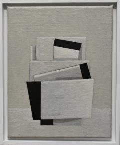 , 'Untitled 18-117,' 2018, Galerie Dutko