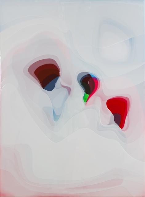 , 'Arctic,' 2018, MPV Gallery