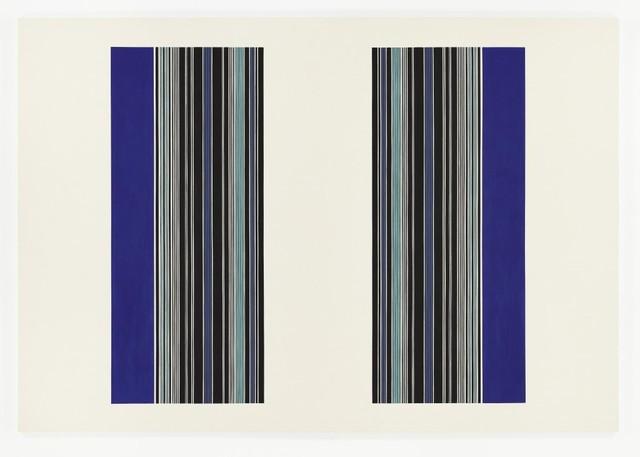 , 'Untitled,' 1985, Mark Borghi Fine Art
