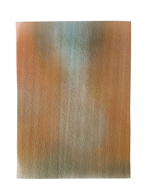 KINU KAMURA, 'yngspc', 2017, Z Gallery Arts