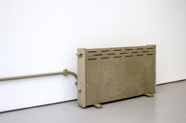 Nuno Sousa Vieira, 'You & Me', 2017, 3+1 Arte Contemporânea