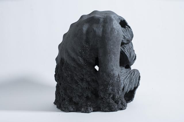 , 'Ex Luto,' 2017, Berg Gallery