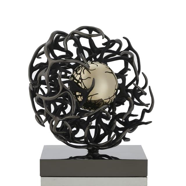 , 'Autoritratto,' 2013, BOCCARA ART