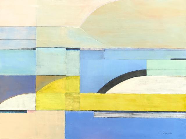 , 'Haro,' , WaterWorks Gallery