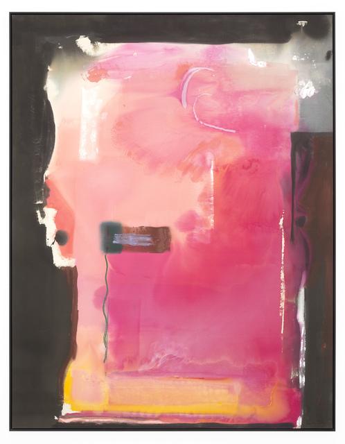 , 'Morpheus,' 1988, Ameringer | McEnery | Yohe