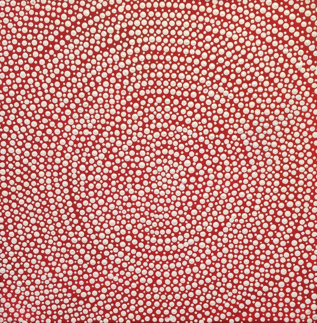 , 'Pikilyi Jukurrpa ,' 2017, Rebecca Hossack Art Gallery
