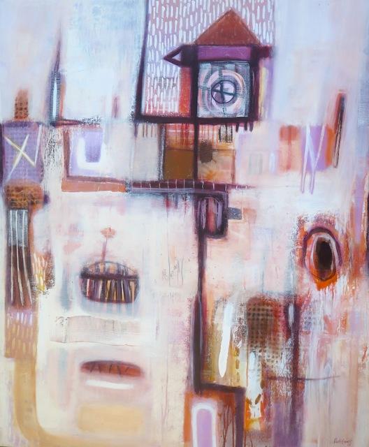 , 'Untitled,' 2014, Bryant Toth Fine Art