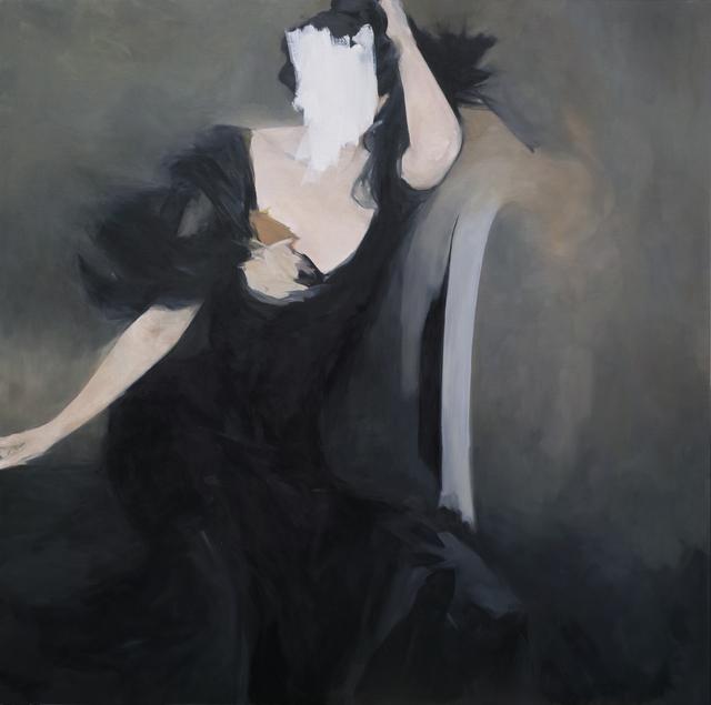 Wanda Bernardino, 'Other Voices', 2016, bo.lee gallery