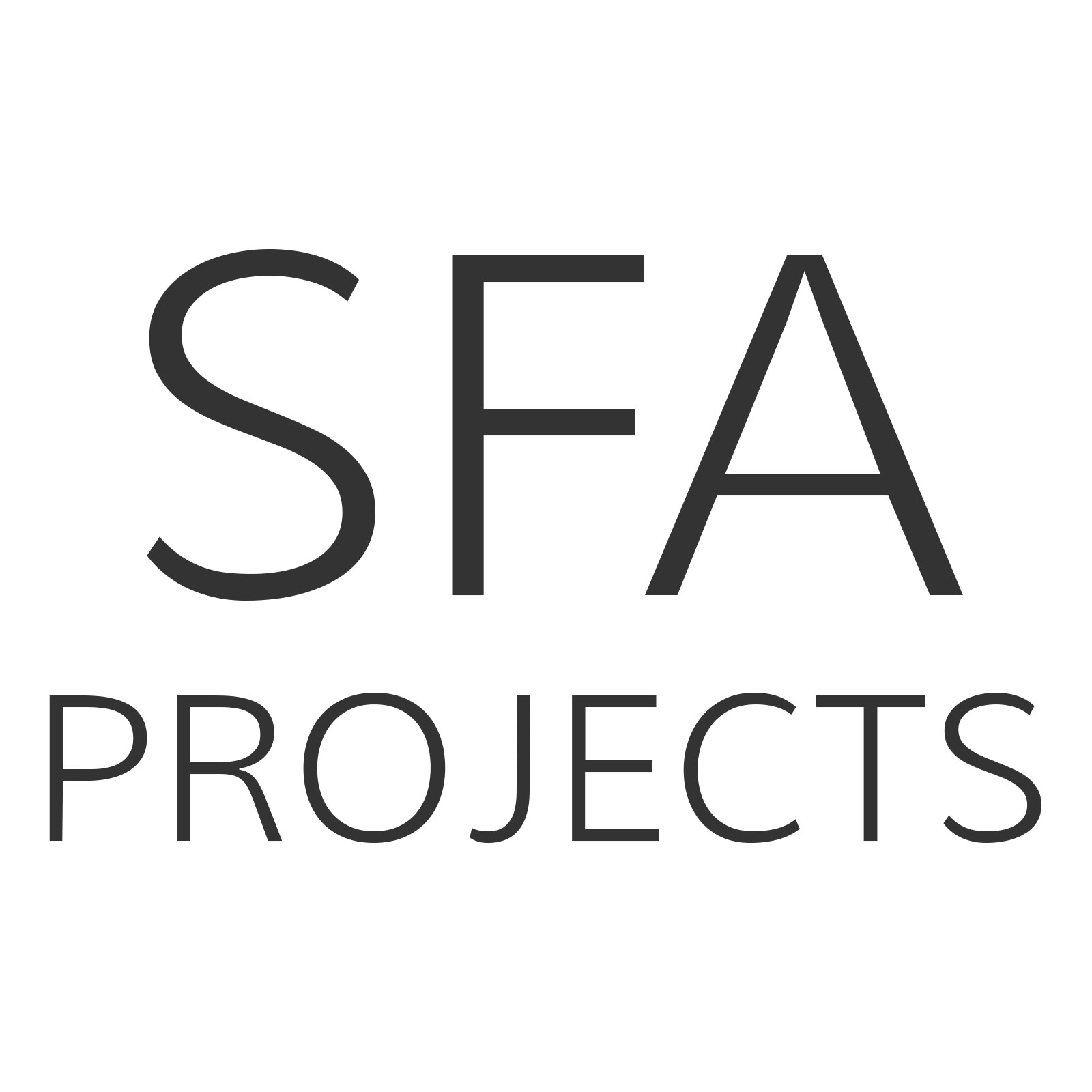 SFA Projects