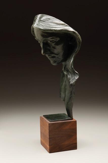 , 'Eurydice,' ca. 2015, Stanek Gallery