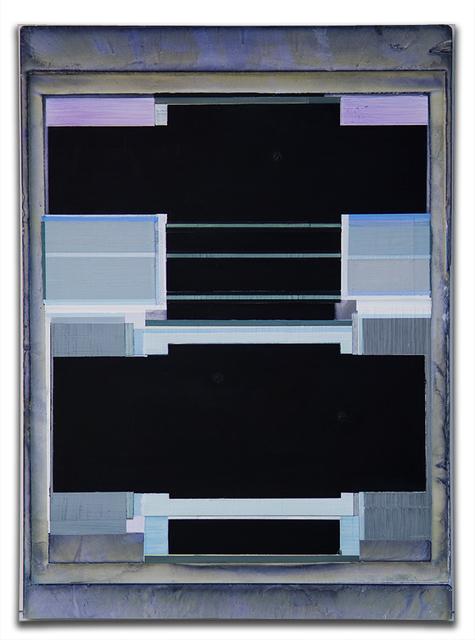 Tim Freiwald, 'Nitelite Dank', 2019, Walter Storms Galerie