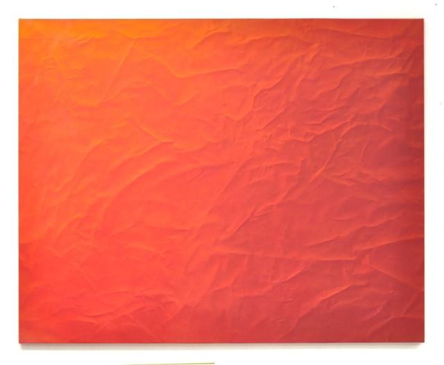 , 'Burn Out,' 2017, Jonathan Ferrara Gallery