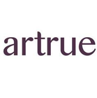 Artrue Gallery