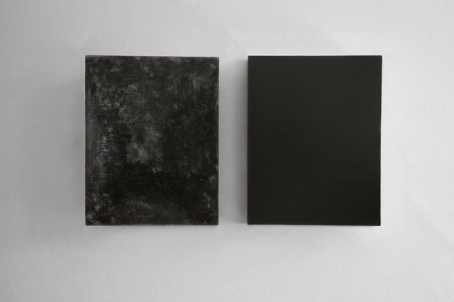 Mats Bergquist, 'Concav / Convex', 2014, Marignana Arte