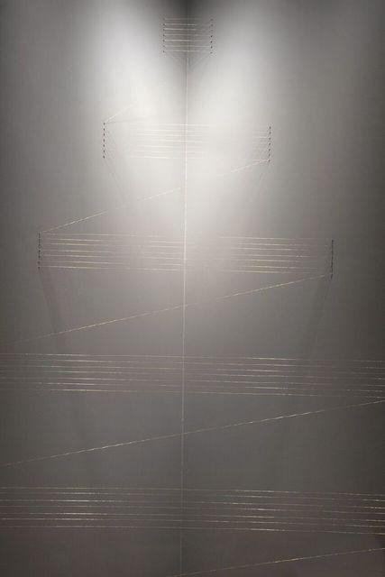 , 'Tteia,' 1976-2004, El Museo del Barrio