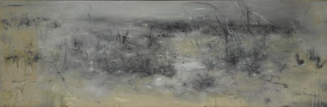 , '风景 Landscape,' 2001, Aye Gallery