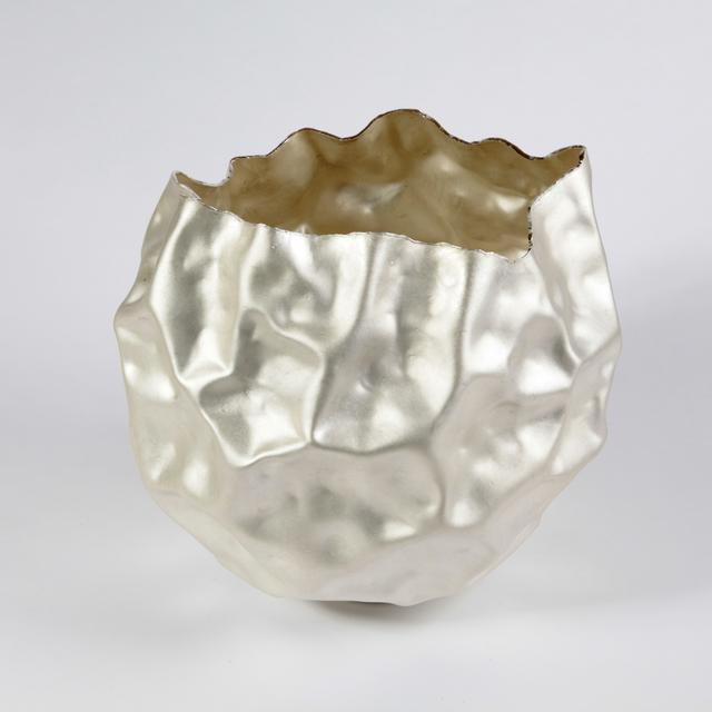 , 'Landscape Vessel III,' 2013, Long-Sharp Gallery