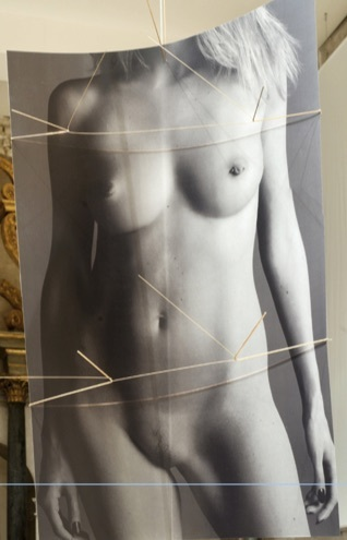 , 'Lara,' , Rademakers Gallery