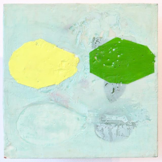 , 'Beautiful,' 2019, James May Gallery