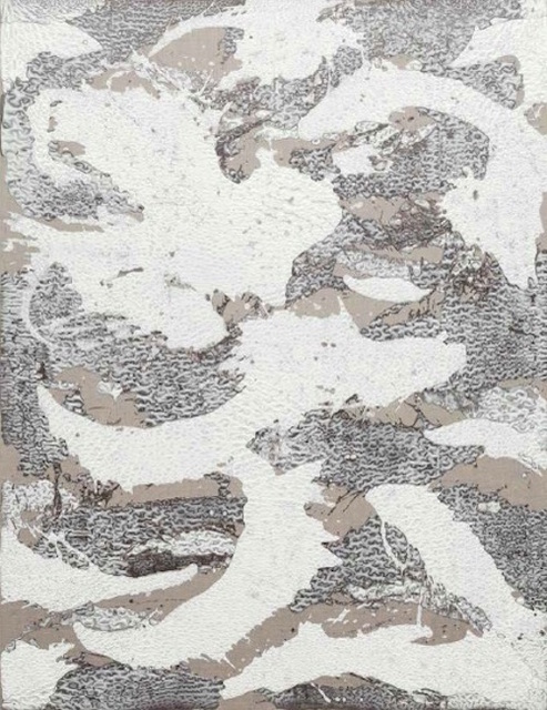 , 'Year of the Dragon,' 2014, Heather Gaudio Fine Art