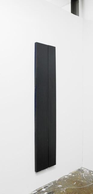 , 'Field PDB9,' 2016, Patrick De Brock Gallery