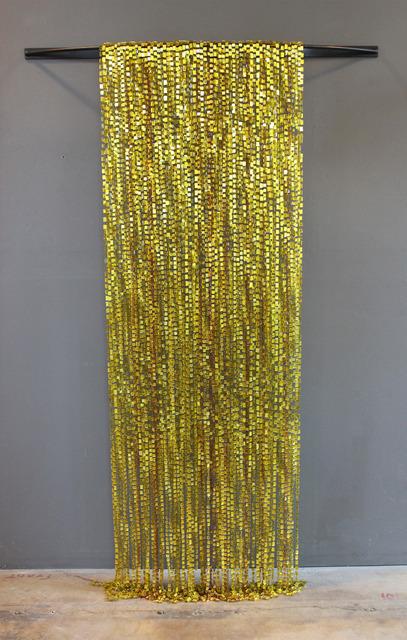 , 'Lightfall,' 2014, Winston Wächter Fine Art