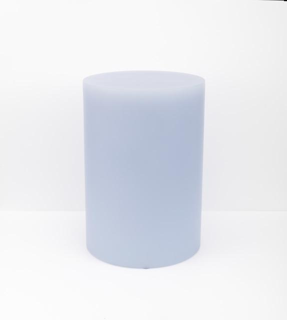 , 'SOAP Column Stool ,' 2018, Etage Projects