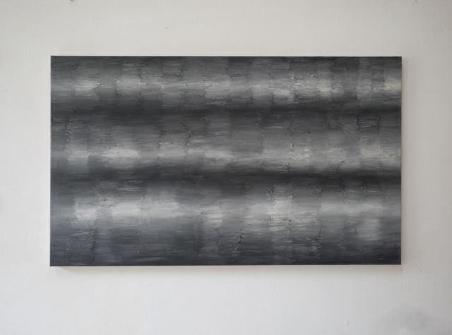 , 'G-P1-11,' , Anita Beckers