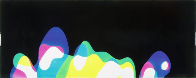 Peter Zimmermann, 'Untitled', 2011, Galeria Filomena Soares