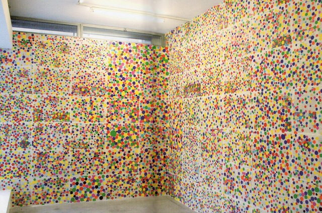 , 'Untitled,' 2009, Wooson Gallery