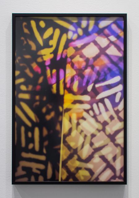 , '054000030_12_PNC,' 2017, Hamiltonian Gallery
