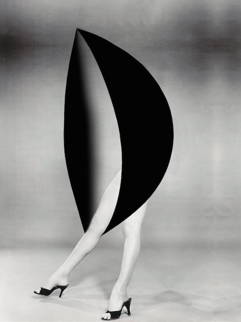, 'PEEP 43,' 2016, Carlos Carvalho- Arte Contemporanea