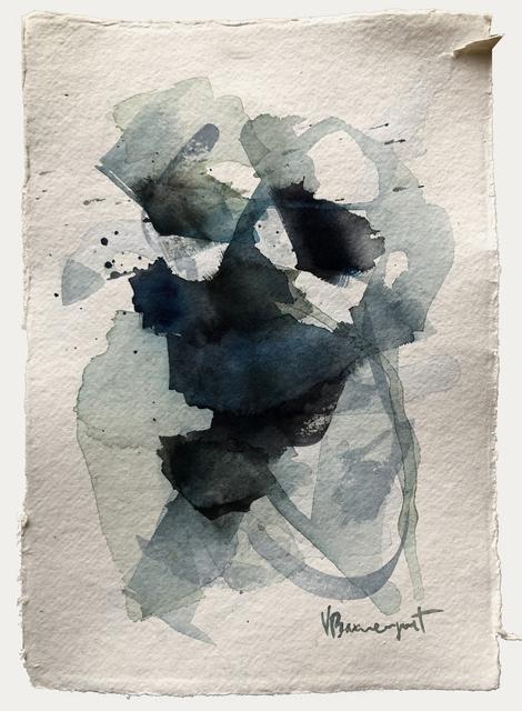 , 'Endless Dialogue I,' 2018, Artemisa Gallery