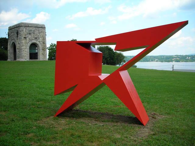 Alejandro Dron, 'Aleph', 2005, Mana Contemporary