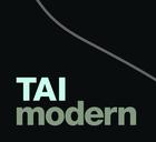 TAI Modern