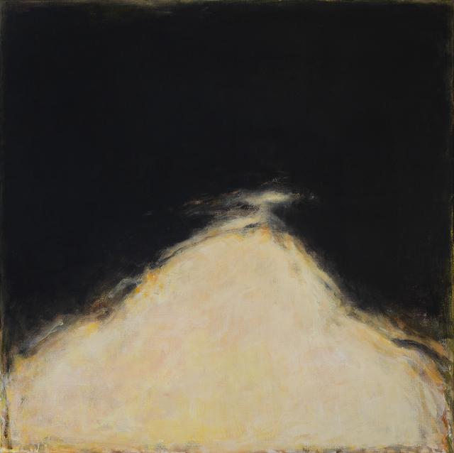 , 'Nocturne,' 2016, Galerie Zwart Huis