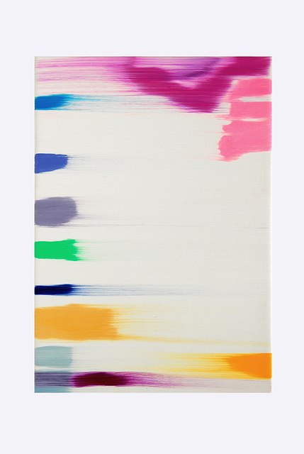 , 'Untitled.,' 2008, Lisa Norris Gallery