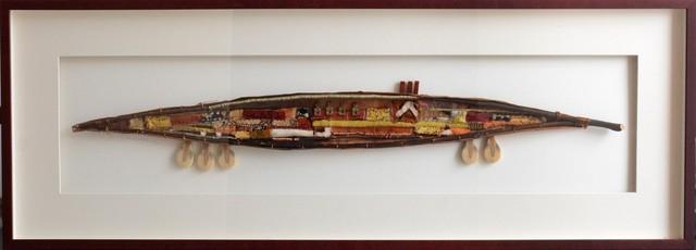 Alice Vander Vennen, 'Wind Song (V.2)', 2010, Oeno Gallery