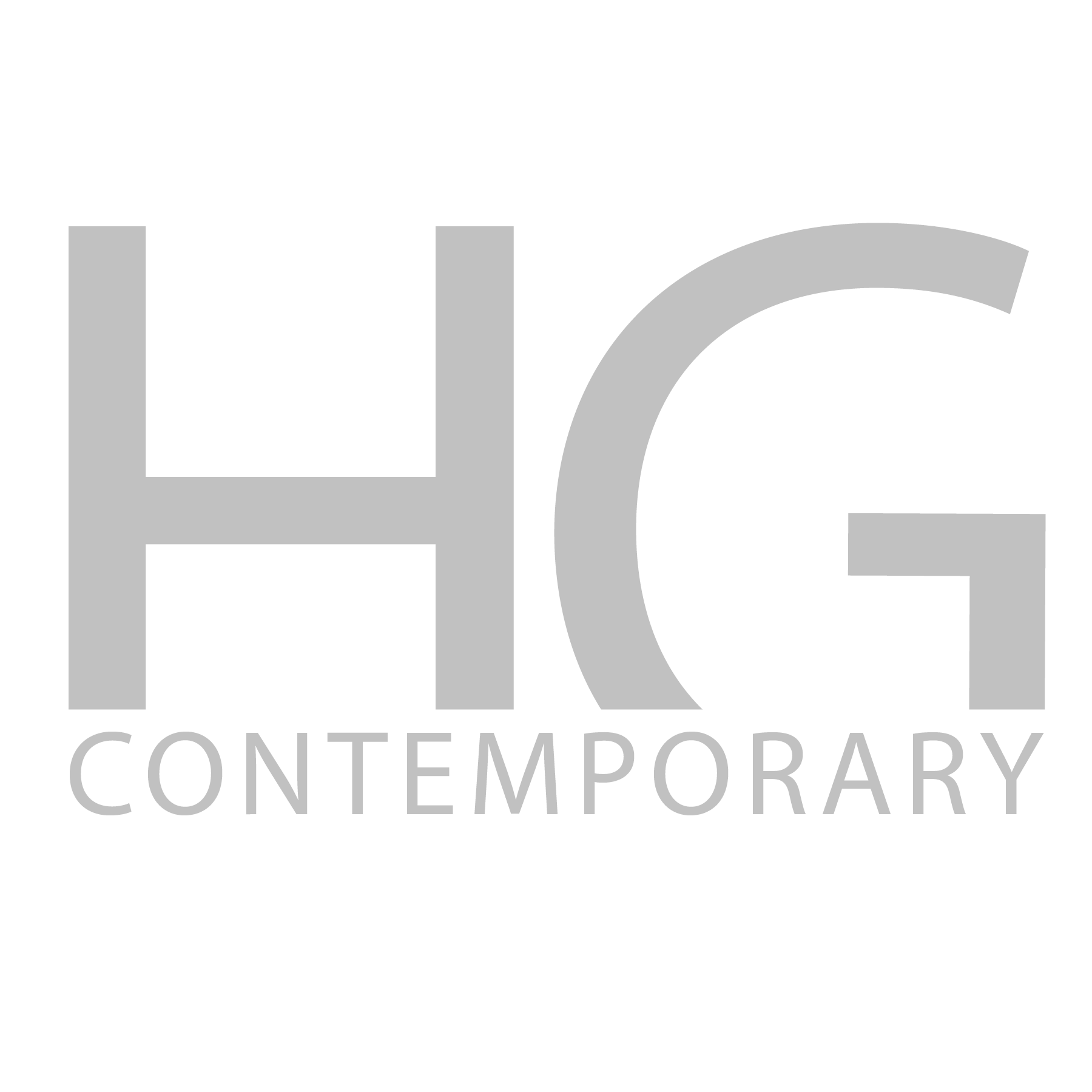 HG Contemporary