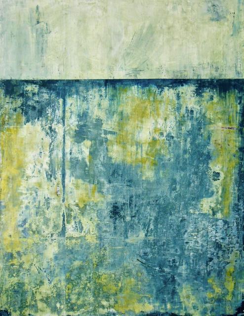 George Antoni, 'Untitled 521', 2019, Sheridan Russell Gallery