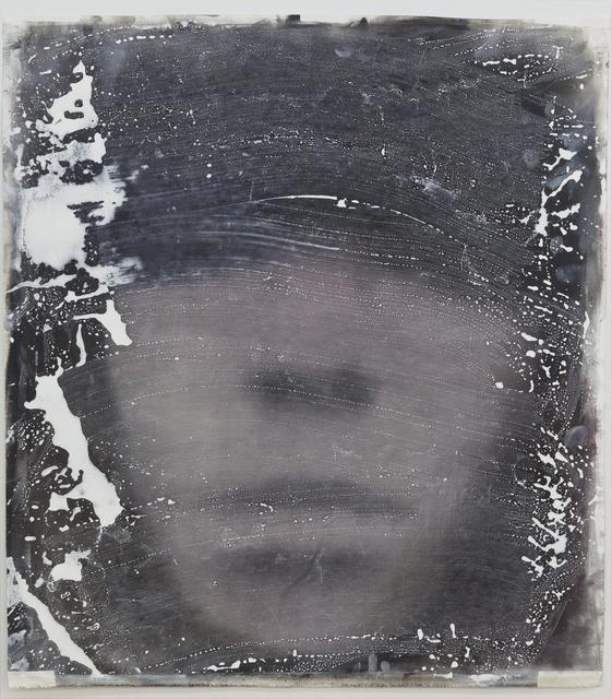 , 'Damen und Herren,' , Galerie Rüdiger Schöttle